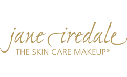 Jane Iredale Skin Care Treatments in our Carlisle Beauty Salon